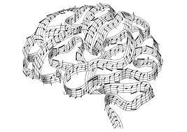 brain music 2