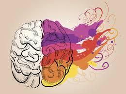 brain music 3