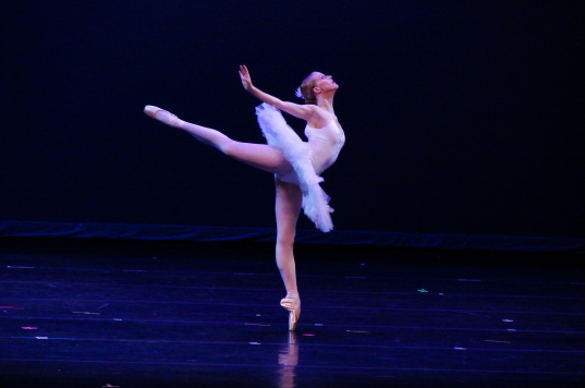 ballet-en-pointe