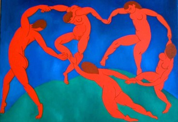matisse-1869-1954-la-danse-1909-10