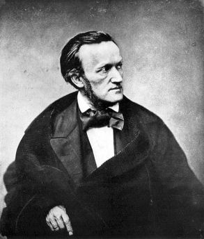 wagner-1861