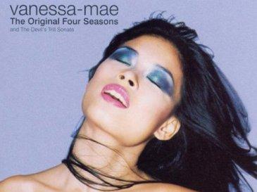 sexy-classical-music-album