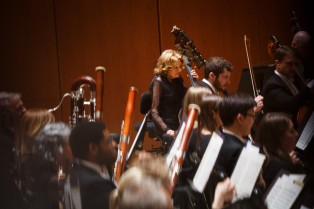 orchestral-musician-jane-little