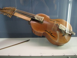 baryton_19_strings_deutsches_museum