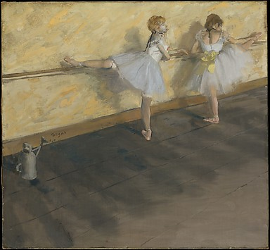 degas-dancers-practicing-at-the-barre-1877