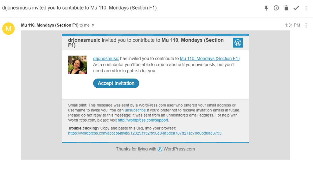 invite-email