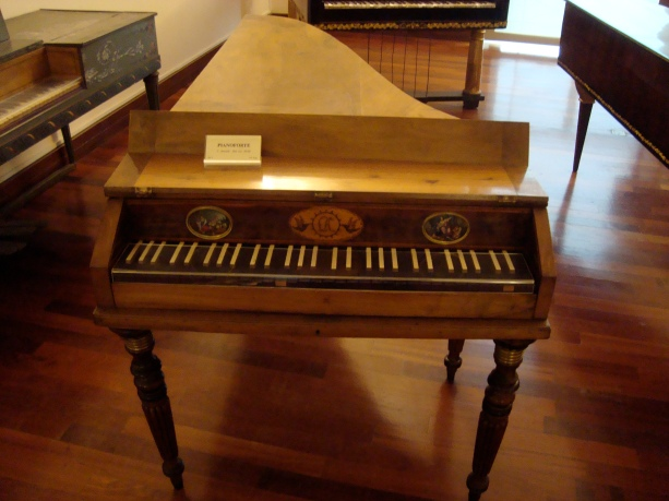 pianoforte-arnoldi-18th-c