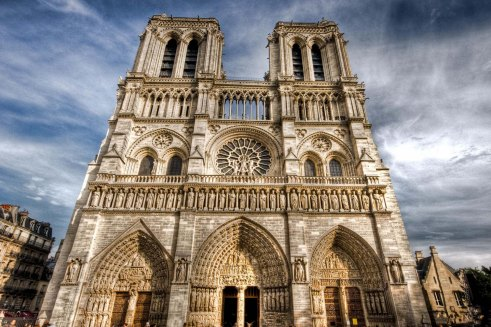 Notre Dame5