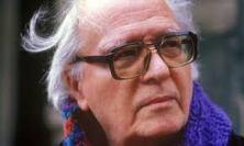 Olivier Messiaen1