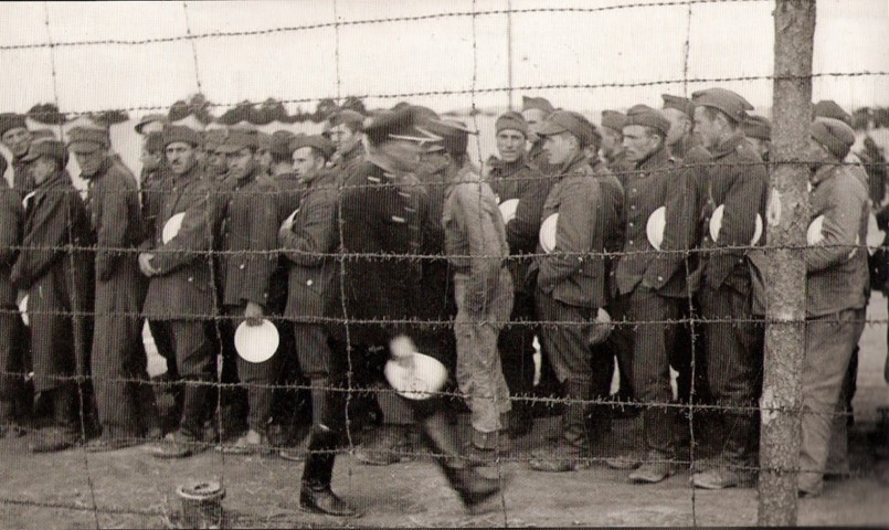 Stalag VIII-A