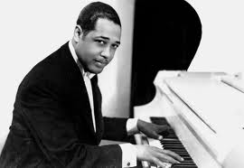 Duke Ellington 1959